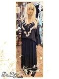 Boho/Gypsy blouse Jilll 3_