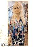Trios Ka dress 1_