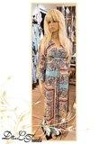 Trios Ka dress 3_