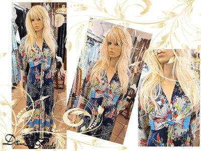 Trios Ka dress 1