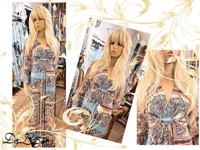 Trios Ka dress 3